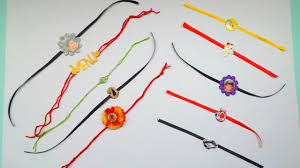 Top 10 Most Popular Websites To Buy Rakhi Online 2020