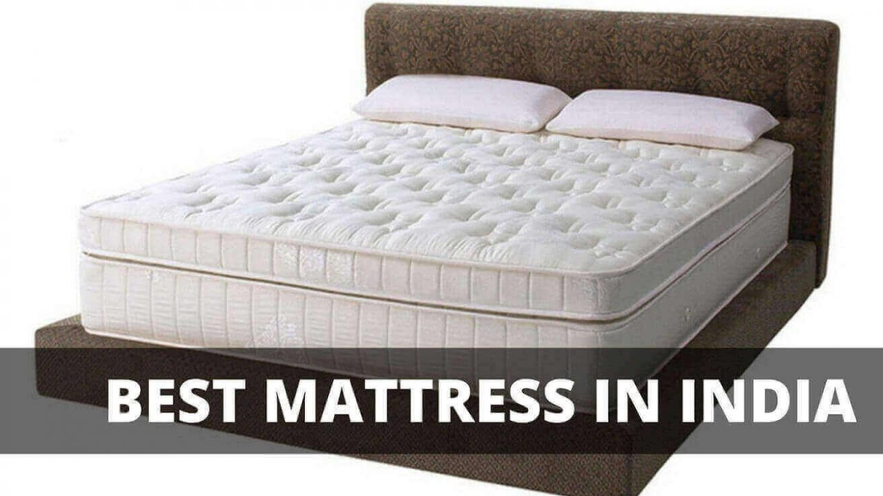 Top 10 Most Common Myths About Mattresses