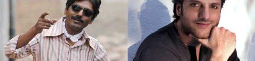 Top 10 Most Popular TV Actors Unsuccessful In Bollywood