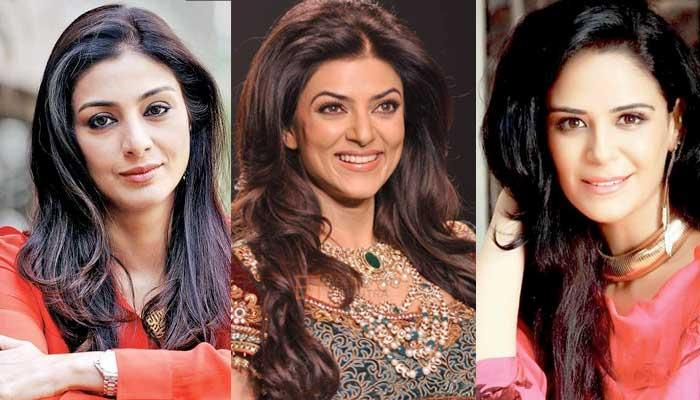Top 10 Most Popular TV Actresses Who Were Unsuccessful In Bollywood