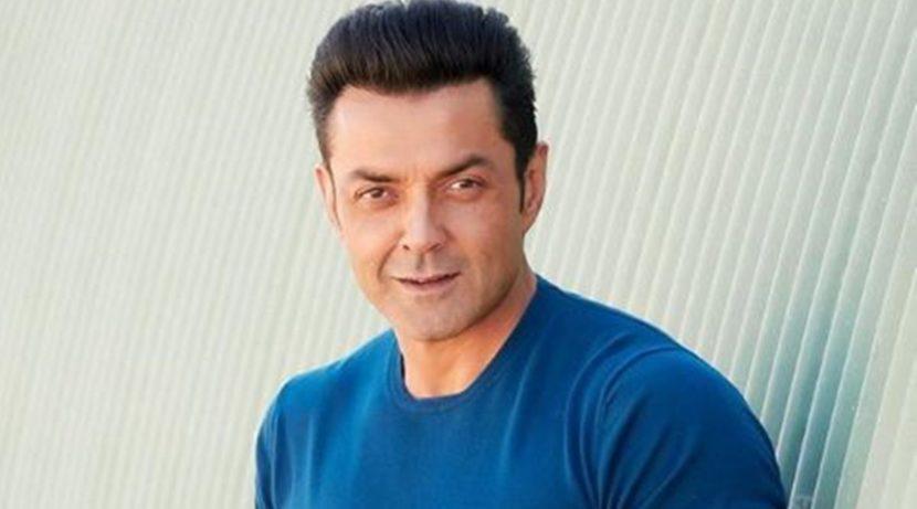 Top 10 Most Popular Bollywood Actors No Longer Seen On Big Screen
