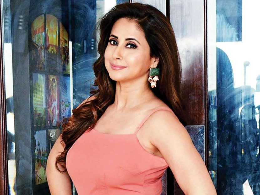 Top 10 Most Interesting Facts About Bollywood Actress Urmila Matondkar