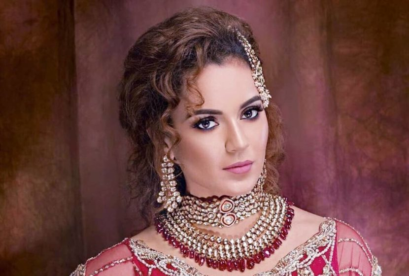 Kangana Ranaut's Top 10 Panga Stories
