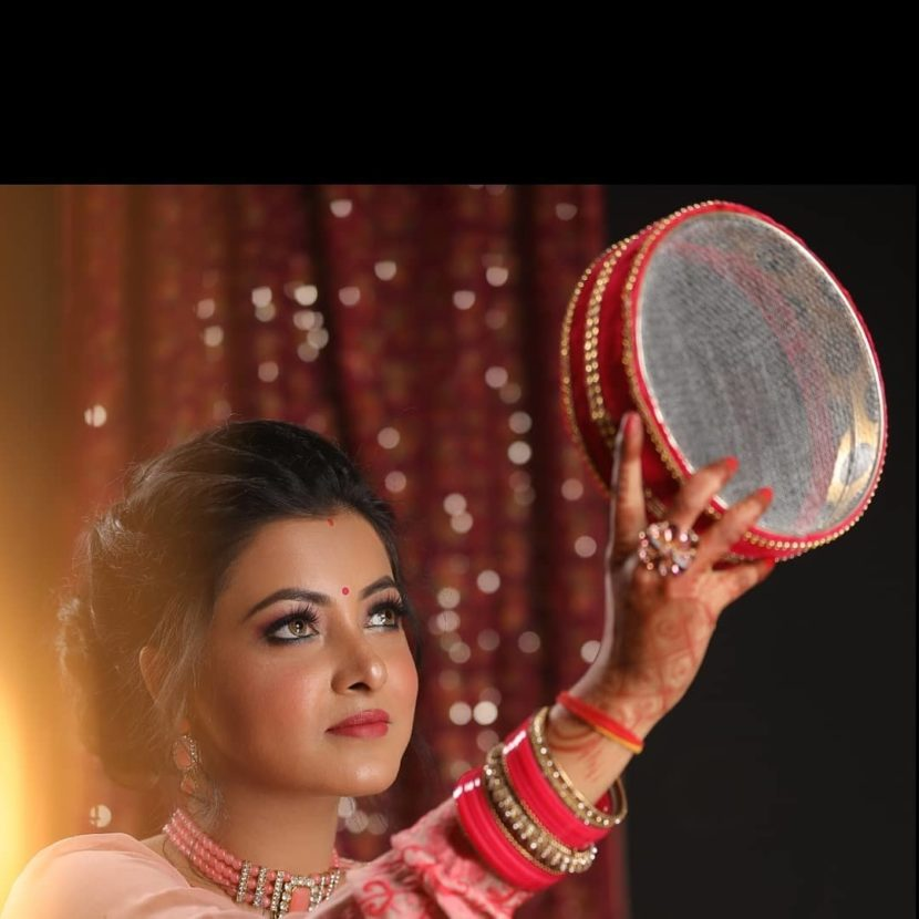 Top 10 Things to Do in Karwa Chauth 2020